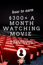 25 unique watch movies ideas on pinterest movie previews extra