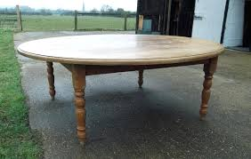 large round dining table for 12 round dining table for 12 regarding encourage kgmcharters com