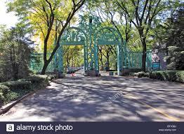 Bronx Zoo Map Bronx Zoo Stock Photos U0026 Bronx Zoo Stock Images Alamy
