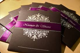 wedding invitations online free make your own invitations online free alesi info