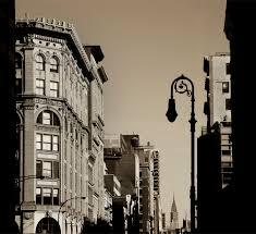 black and white architecture wallpaper desktop loversiq