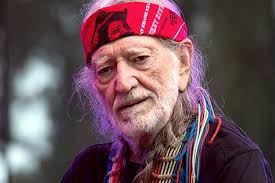 willie nelson fan page breaking tragic news about willie nelson announced please pray
