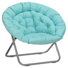 lounge chairs for bedroom comfy lounge chairs for bedroom cozy solid hang a round chair