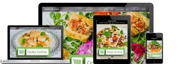 thanksgiving food order online mawa u0027s kitchen aspen catering private chef services in flight