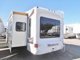2006 keystone montana 3500rl fifth wheel tucson az freedom rv az