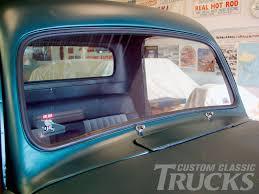 car door glass replacement cost windshield repair cost denver auto glass u2013 denver auto glass