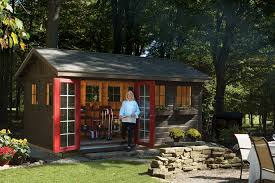 sheds barns outdoor structures green ohio u2013 jdm outdoors