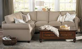 Cheap Sofa Covers For Sale Furniture Sectional Couch Covers Pit Sectional Couch Couch