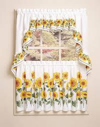 kitchen curtain design ideas best 25 kitchen curtain designs ideas on diy rustic