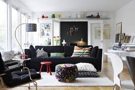Types Of Home Decor Styles Home Design 89 Amazing Built In Wall Unitss