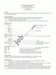 resume templates usa empty resume format enchanting cv example best sample templates