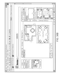bathroom floor plan tool home plans ideas picture patent joining and disjoining individual rooms bathroom floor screenx planner