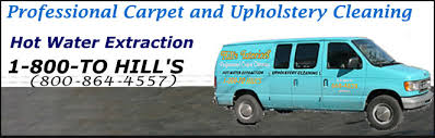 Carpet And Upholstery Cleaner Carpet And Upholstery Cleaning Hills Interiors Norwalk