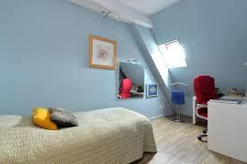 chambre a louer colmar chambre simple hugues b b appartements à louer à colmar haut