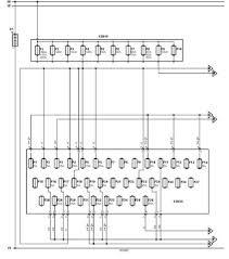 excellent vw t4 wiring diagram gallery wiring schematic