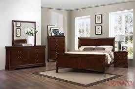 Jessica Mcclintock Dining Room Furniture Bedroom Country Cottage Bedroom Furniture Klaussner Furniture
