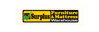 kitchener surplus furniture surplus furniture pictures