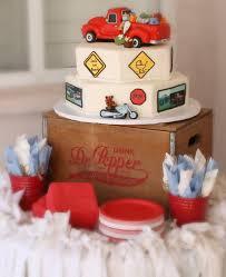 yummy baking car theme fondant birthday a 4 0kg chocolate cake