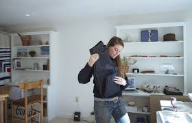 Rugged Clothing Women Who Wrangle And Weld Need Rugged Clothing That Works