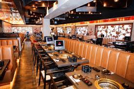 Bbq Restaurant Interior Design Ideas Interior Decoration Picture Of Kobe Wagyu Bbq Sydney Tripadvisor