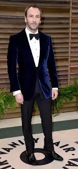 aliexpress buy 2016 new european men 39 s jewelry gentleman of style tom ford gentleman s gazette