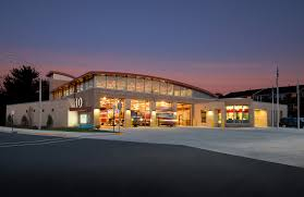 home lemay erickson willcox architects