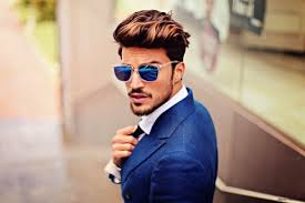 hairstyles for boys 2015 swag hairstyles hairstyle images mens boys hair style 16 best ref
