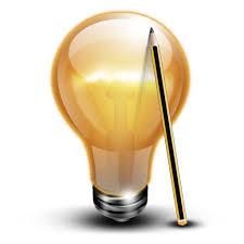 design idea design idea tips webdesign icon icon search engine