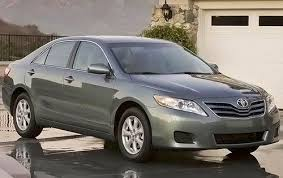 2011 toyota camry change interval maintenance schedule for 2011 toyota camry openbay