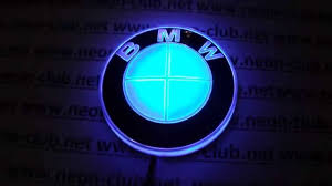 bmw logo best bmw accessories is bmw emblem stickers bmw logo decal of