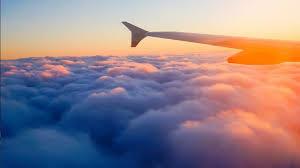 the travel destinations for 2016 gobankingrates