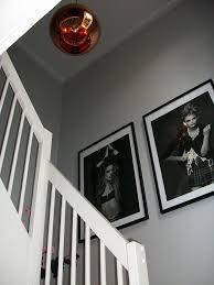 best 25 grey hallway paint ideas on pinterest hallway paint