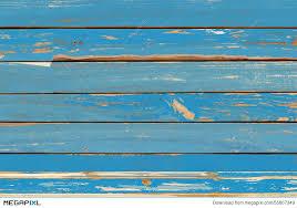 vintage blue background wood wall stock photo 55807349 megapixl