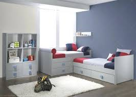 bibliotheque chambre enfant bibliotheque chambre enfant livraison offerte chambre 2 enfants avec