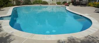 How to Keep Costs of Swimming Pool Services Low  Kheralu Painting