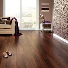 cheap laminate wood flooring uk
