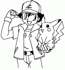 coloring pages for pokemon characters coloring pages of pokemon characters free coloring page coloring