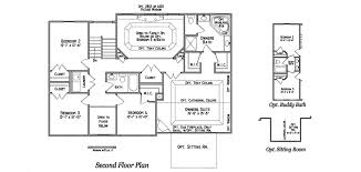 what is the purpose of a floor plan pick your model floor plan southern pennsylvania maryland