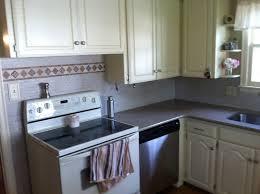 homeworks home remodeling and improvements lincoln ne portfolio