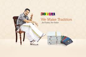 100 home based graphic design jobs in kerala happy onam