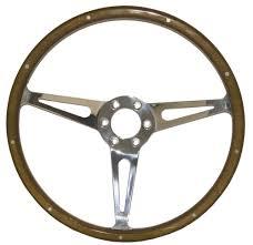 Vintage Ford Truck Steering Wheel - 1966 1977 early ford bronco aftermarket steering wheels