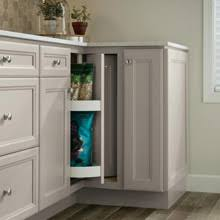 how to install lazy susan cabinet cabinet installation how to install cabinets masterbrand