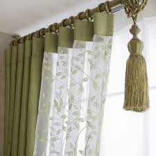 designer silk and cotton shower curtains useful reviews of