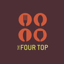 created to savor trademark of small planet foods inc the four top npr