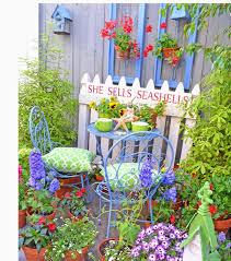 Summer Garden Quotes - garden crafts 26 garden craft ideas you can make summer garden