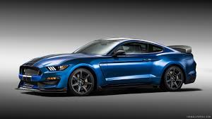 coolest ford mustang best ford mustang gt best car to buy
