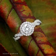 square engagement rings with band best 25 engagement rings ideas on wedding ring