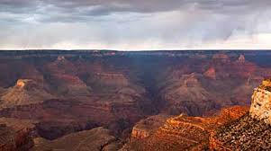 how much is it to go to the zoo lights frequently asked questions faqs grand canyon information tips