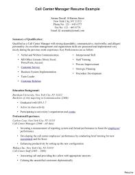 customer service resume exle call center customer service representative resume sles