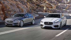 jeep jaguar new jaguar xf all you need to know top gear